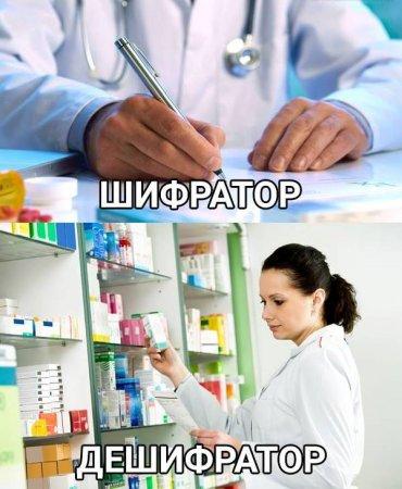 Медичний представник Dr. Reddy's (Rx)